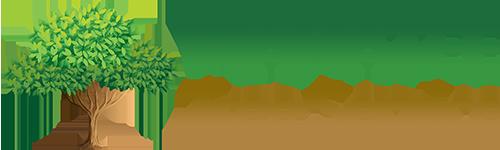 Manatee Tree Service